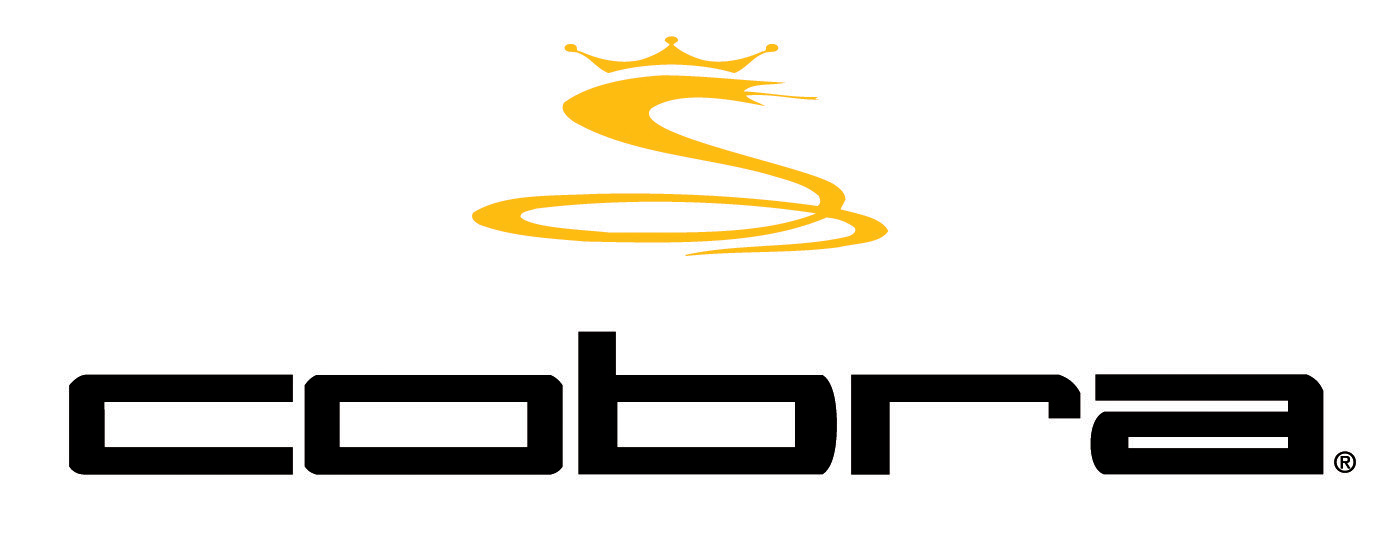 Cobra_Golf_Logo