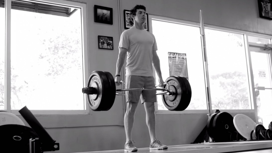 Rory-McilroyWorkout1