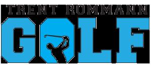Trent Rommann Golf
